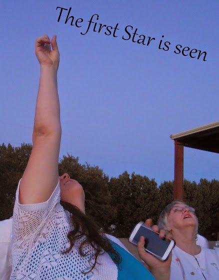 DSCN6760 First star