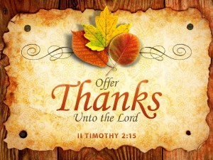 offer-thanks-unto-the-lord